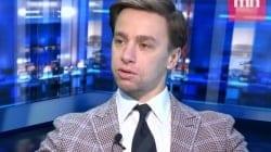 Krzysztof Bosak w Mediach Narodowych o prawyborach [WIDEO]