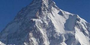 Lawiny w Alpach zabiły 6 osób