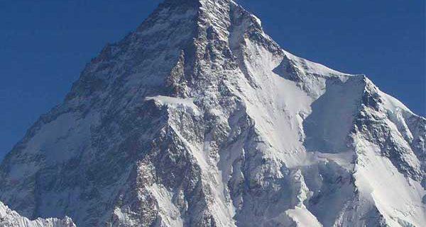 Polak wśród ofiar lawiny w masywie Mont Blanc