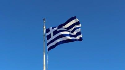 Reprezentant Złotego Świtu wybrany do Parlamentu Europejskiego nie może opuścić Grecji