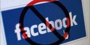 """Mark Zuckerberg: """"Facebook nie zrobił wystarczająco wiele, by zapobiec nadużyciom w gromadzeniu danych"""""""