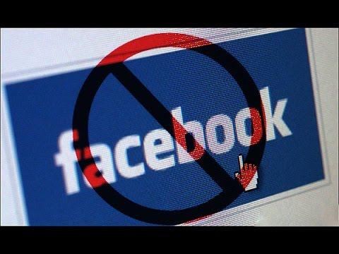 """Facebook cenzuruje Media Narodowe! Bez tłumaczenia kasuje profile. """"Czy minister cyfryzacji podejmie jakieś działania?"""""""