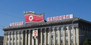 """Korea Północna zapowiada """"strategiczną broń nowej generacji"""""""