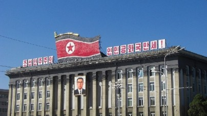 Korea Płd. i Korea Płn. rozmawiają o złagodzeniu napięcia. Będzie współpraca w czasie Zimowych Igrzysk Olimpijskich
