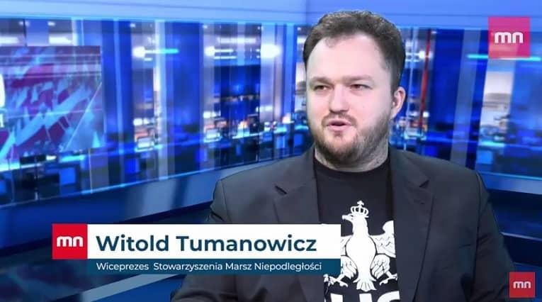 W. Tumanowicz | Co przyniosły nam wybory 4 czerwca? [WIDEO]