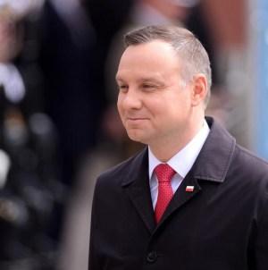 Sejm wkrótce podda pod głosowanie ustawę prezydencką. Chodzi o dodatek solidarnościowy