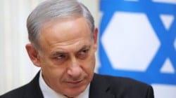 Netanjahu w tarapatach. Proces sądowy odroczony