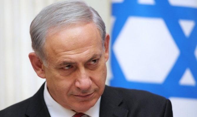 Izrael wymienił szczepionki na przetrzymywaną przez Syrię mieszkankę