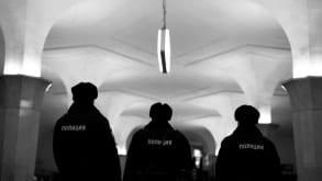 Rosja: Zamachowiec strzelał do ludzi wychodzących z cerkwi