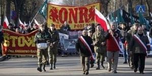 Afera w Hajnówce. IPN ulega naciskom ambasadora Białorusi