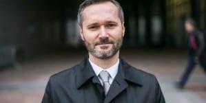 Wałęsa kandydatem PO i Nowoczesnej na prezydenta Gdańska