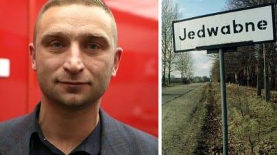 """ONR chce wznowienia ekshumacji w Jedwabnem: """"Niesprawiedliwie oskarżono Polaków"""""""