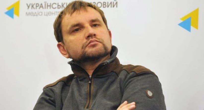 [OPINIA] Andrzej Obirek: Wiatrovych – patriota czy…