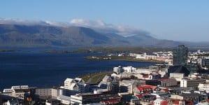 Islandia zakaże obrzezania? Będzie to pierwsze państwo w Europie