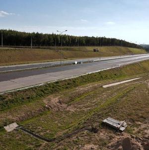 Wypadek ze skutkiem śmiertelnym polskiego busa w Niemczech