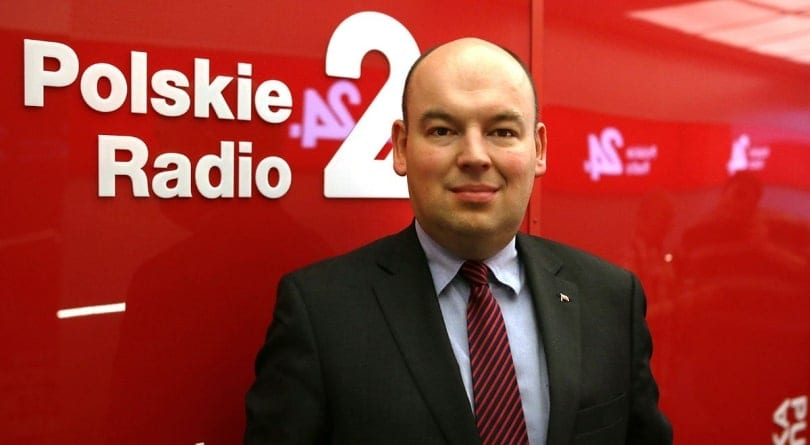Ze stanowiska został odwołany Jan Dziedziczak. Jest już kolejny wiceminister