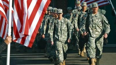 Do Polski trafią bojowe jednostki Gwardii Narodowej USA