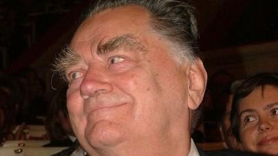 """[OPINIA] Zawisza: """"Na śmierć na Jana Olszewskiego. Lustracja i okolice"""""""