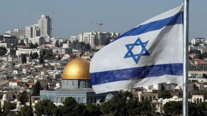 Izrael: 70% osób powyżej 16 roku życia zostało zaszczepionych na COVID-19. Rząd rozważa wprowadzenie godziny policyjnej