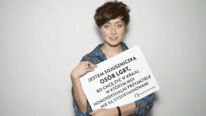 Dyrektor Ośrodka Kultury odwołana za ukrywanie kosztów koncertu Natalii Przybysz