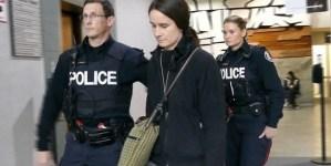 """Mary Wagner ponownie aresztowana: """"Próbowała ratować dzieci w rodzinnym Vancouver"""""""