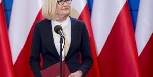 Polski rząd powalczy z faszyzmem. Powstał specjalny zespół