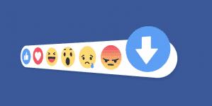 Za zbieranie danych o internautach, Facebook może zapłacić w Belgii nawet 100 mln euro kary