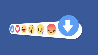 """Minister przedsiębiorczości: """"Facebook w Polsce nie zapłacił ani złotówki CIT-u"""""""