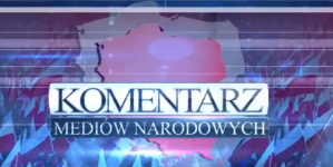 """Prof. Jerzy Robert Nowak: """"Sprzedajny jak Bartoszewski"""" [WIDEO]"""