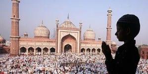 Ponad połowa Niemców uznaje islam za zagrożenie