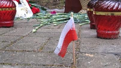 Zbliża się premiera filmu o sowieckiej zbrodni na Polakach
