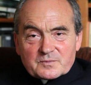 """Ks. Stanisław Małkowski """"In vitro jest metodą ludobójczą, zwierzęcą. Powinna być zakazana"""" [WIDEO]"""