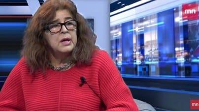 Dr Ewa Kurek zostanie przez Polsko-Żydowski Komitet Dialogu uhonorowana nagrodą im. Jana Karskiego