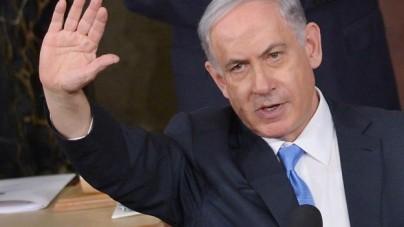 """Premier Izraela wzywa polskiego premiera na """"pilną rozmowę"""""""