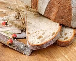 """Patriotyczne poglądy właściciela powodem do bojkotu piekarni? ,,Gazeta Wyborcza"""" robi antyreklamę gdańskiemu piekarzowi"""