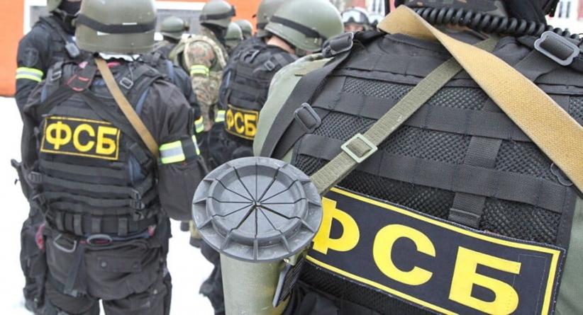 Szpiegowski skandal w Bułgarii. Były generał KGB z zakazem wjazdu