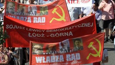 Powstanie polska zjednoczona partia lewicowa. Razem osobno