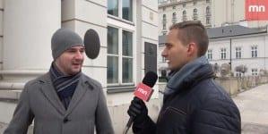 [SONDA] Co Polacy sądzą o nowelizacji ustawy o IPN i reakcji ambasador Izraela? [WIDEO]
