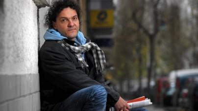 Niemcy: Nauczyciel ujawnił prawdę o uczniach-imigrantach. Stracił pracę