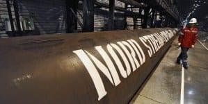 Dania: nie zaskarżono zgody na kontynuowanie budowy Nord Stream 2