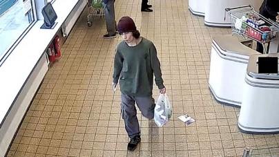 Podłożył bombę w londyńskim metrze, dostał się na wyspy bez dokumentów