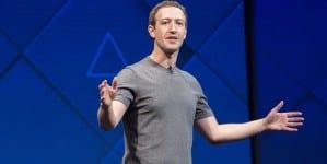 Wiemy kto będzie cenzurował Facebooka! Przyjaciel Sorosa, radykalna muzułmanka, feministki, biseksualna żydówka