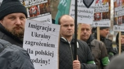 """Ukraińcy chcą więcej od naszego kraju: """"Zmieniły się oczekiwania wobec Polski"""""""