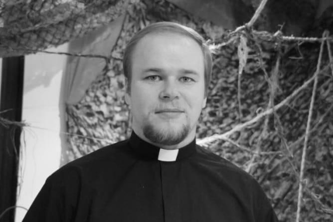 Polski misjonarz zginął tragicznie w Tanzanii