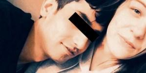 Niemcy: Imigrant zabił 17-letnią dziewczynę – chciał, by nosiła hidżab i nawróciła się na islam