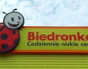 Skandaliczne praktyki Biedronki – oszukiwała Polaków na cenach. Teraz może zapłacić miliardy euro