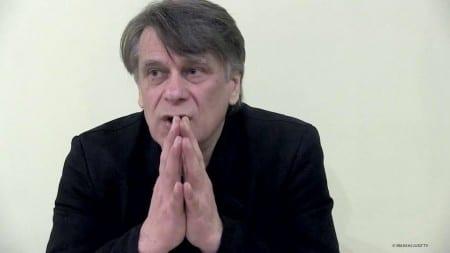 """Karoń odpowiada Mentzenowi: """"Wolność negatywna musi doprowadzić do katastrofalnych skutków"""" [WIDEO]"""
