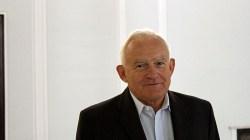 Leszek  Miller nie weźmie udziału w zaprzysiężeniu Andrzeja Dudy!