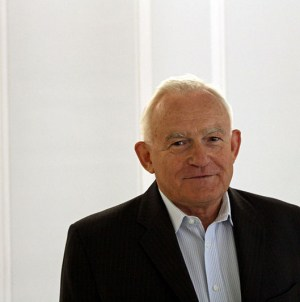 """Miller komentuje odejście Czaputowicza:""""Odchodzi z tego samego powodu co Szumowski"""""""