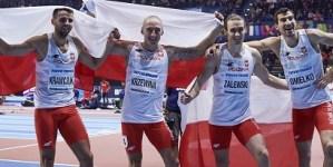 Komitet Olimpijski rozważa przełożenie Igrzysk w Tokio